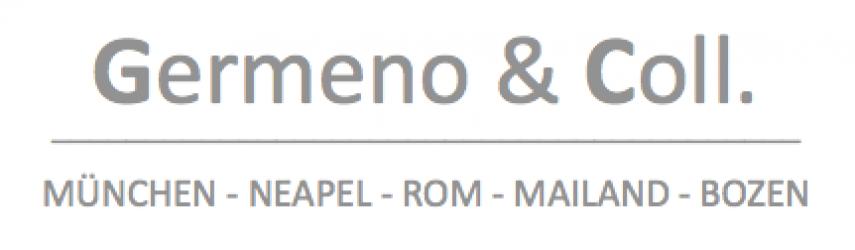 Germeno & Coll.